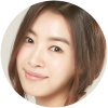 Bae Jung-hwa