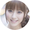 Chise Nakamura