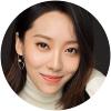 E Jingwen
