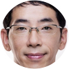 Toru Nomaguchi