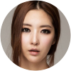 Kim Yoo-yeon