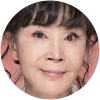 Lee Yong-nyeo