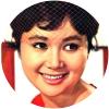 Reiko Dan