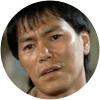 John Cheung Ng-Long