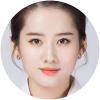Jing Ruyang