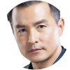 Christopher Ming-Shun Lee