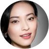 Yao Yi Ti