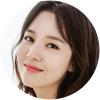 Son Sung-yoon