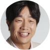 Park Chul-min