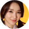 Kim Min-kyeong
