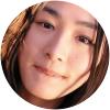 Evelyn Choi