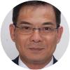Lee Kwok-Lun