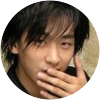Shim Ji-ho