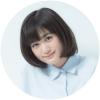 Sakurako Konishi