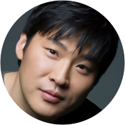 Choi Moo-seong