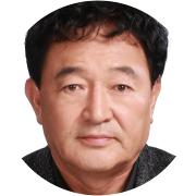 Lim Chae-mu