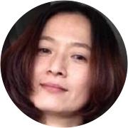 Chiung-Hsuan Hsieh