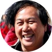 Clarence Yiu-leung Fok