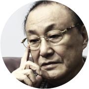 Yoon Il-bong