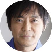 Ikkei Watanabe