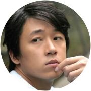 Pan Yue-Ming