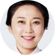 Kim Na-woon