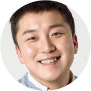 Kwak Min-kyu