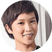 Joman Chiang