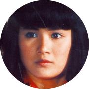 Lam Siu-Lau