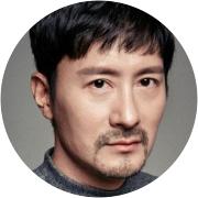 Lim Hyung-jun