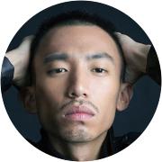 Xiaofan Lin