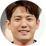 Seo Jun-Yeong