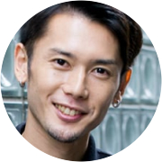 Jun Toba