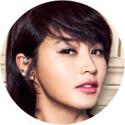 Kim Hye-soo