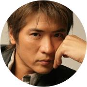 Kôji Kikkawa