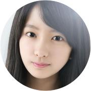 Kim Ji-Min