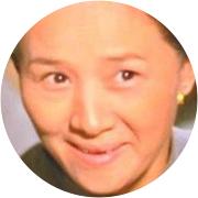 Ma Hsiao-Nung