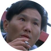 Chun Kwai-Bo