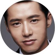 Oh Jong-hyuk