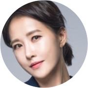 Kim Sun-a