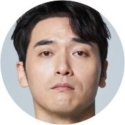 Park Joo-Hyung
