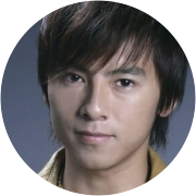 Li Kuo-Yi