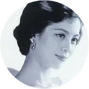 Patricia Lam Fung