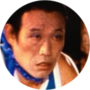 Hyōe Enoki