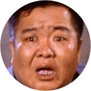 Liu En-Jia