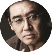 Jo Hyung-ki