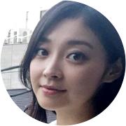 Erika Asakura