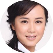 Jiang Wenli