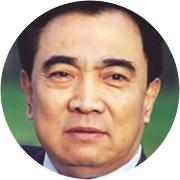 Bao Guoan