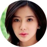 Xiong Naijin